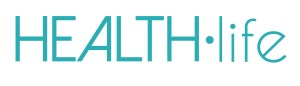 health-life1(bg)-0