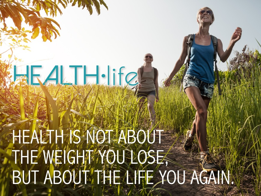 hl-graphics-800x700px-healthylife