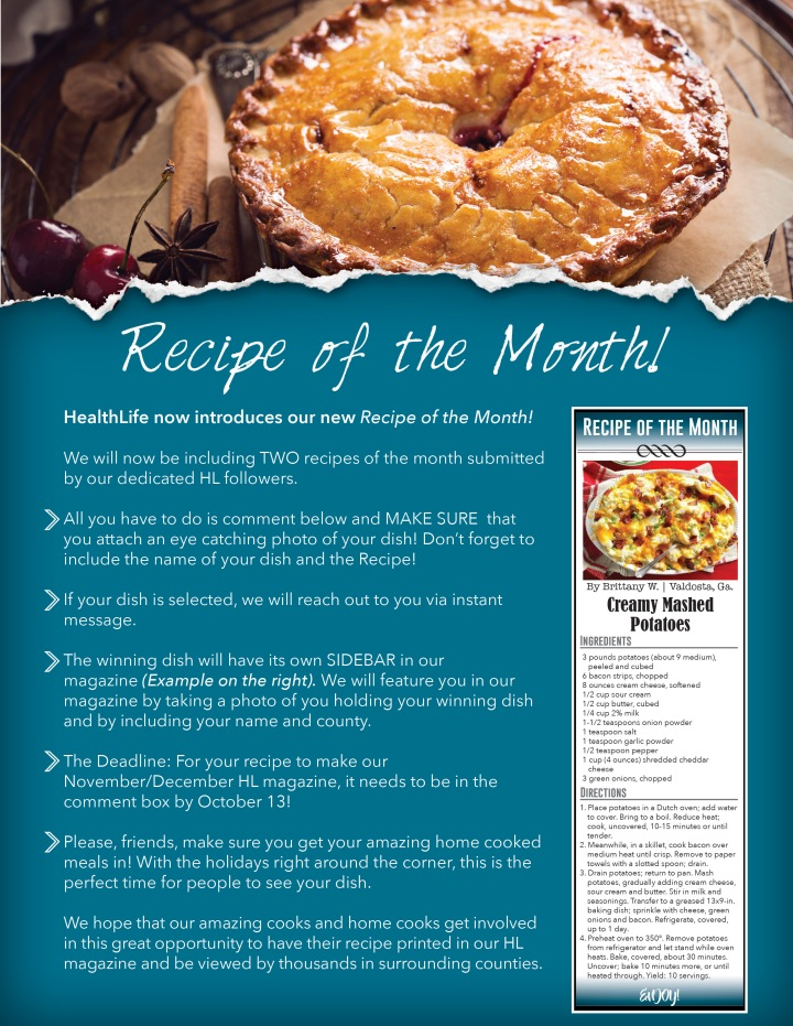 web_recipeofthemonth