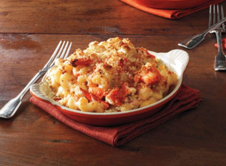 fnm_100112-ina-garten-lobster-mac-and-cheese-recipe_s4x3-jpg-rend-sniipadlarge