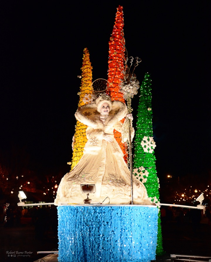 victorian-christmas-festival_ice-princess