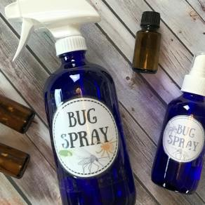 featured-bug-spray
