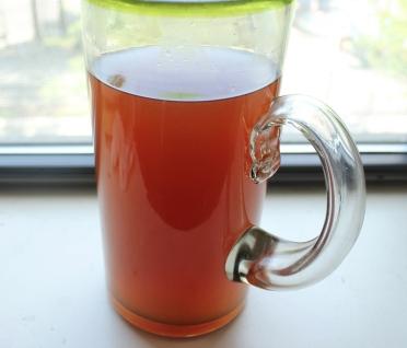 Lemon-Mint-Iced-Tea-Prep